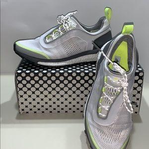 Adidas by Stella McCartney Size 7